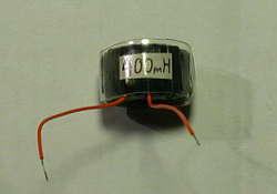 How To Wind Your Own Toroidal Inductors