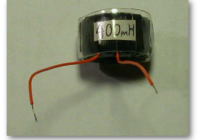 How To Wind DIY Toroid Inductors