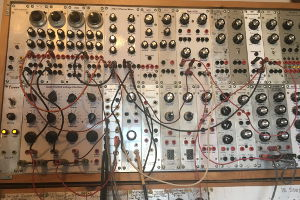 What Is a Modular Synthesizer?